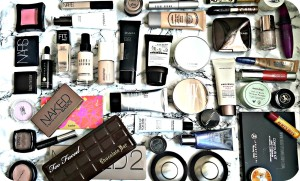 image courtesy of beautynmelody.com (I can't fathom how much all this must've cost)